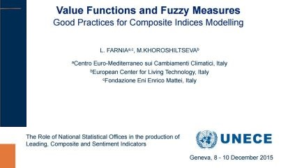 Value-Function-Geneva-resized-modificato